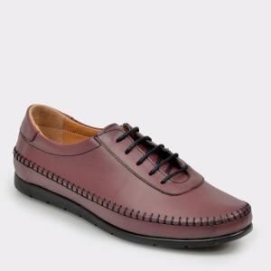 Pantofi FLAVIA PASSINI visinii, 82519, din piele naturala