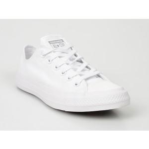 Pantofi CONVERSE albi, 1, din canvas