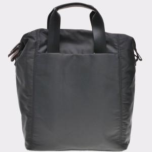 Poseta Clarks Neagra, 6136508, Din Material Textil