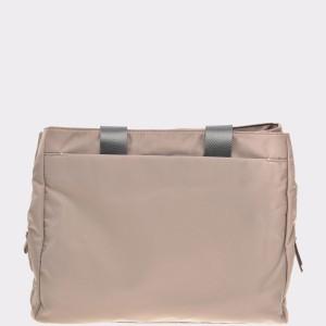 Poseta Clarks Maro, 6137520, Din Material Textil
