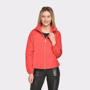 Geaca Geox Rosie, W8220x, Din Material Textil