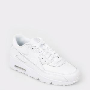 Pantofi Sport Nike Albi, 833412, Din Piele Ecologica