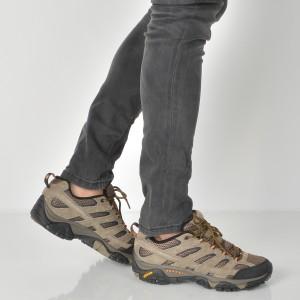 Pantofi Merrell Maro, Moab2ve, Din Combinatii Div.