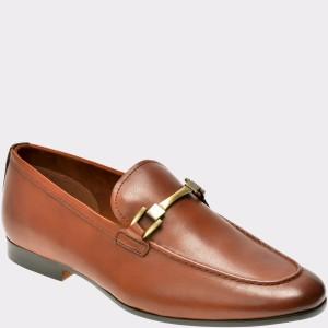 Pantofi Aldo Maro, Afaeniel, Din Piele Naturala