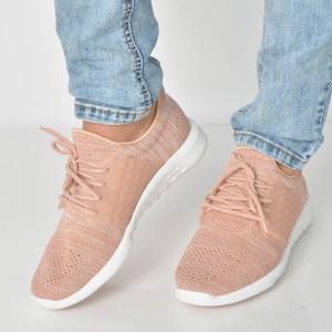 Pantofi sport ALDO maro, Mx.0, din material textil