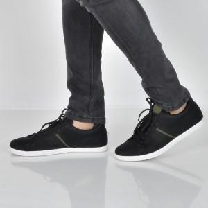 Pantofi Aldo Negri, Afericien, Din Piele Ecologica