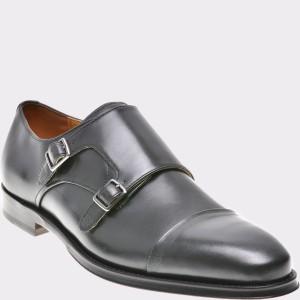 Pantofi Aldo Negri, Curien, Din Piele Naturala