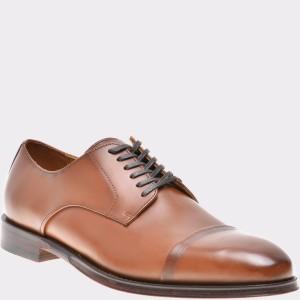 Pantofi Aldo Maro, Patern, Din Piele Naturala
