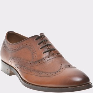 Pantofi Aldo Maro, Ulisen, Din Piele Naturala