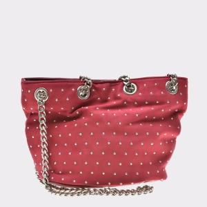 Poseta Menbur Visinie, 449600, Din Material Textil