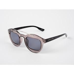 Ochelari de soare EPICA gri , 1806024, din PVC