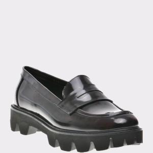 Pantofi Flavia Passini Visinii, 8021, Din Piele Naturala